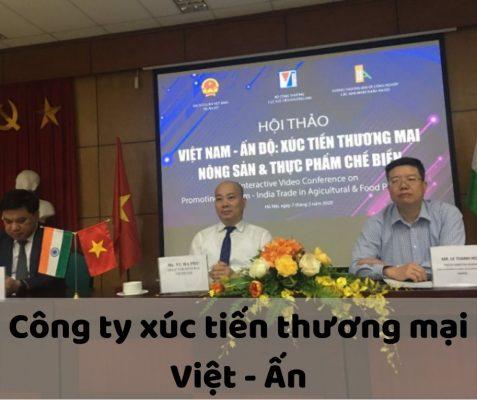 cong-ty-xuc-tien-thuong-mai