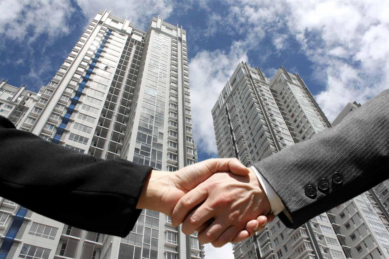 Xóa term: nhà đầu tư nước ngoài tại việt nam nhà đầu tư nước ngoài tại việt nam